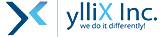 Yllix Review